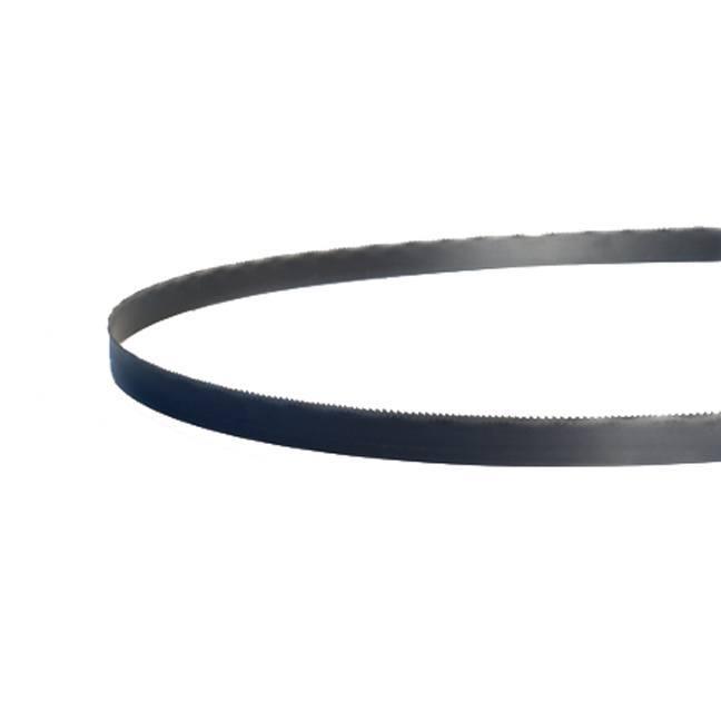 Lenox 80108 Portable Band Saw Blades