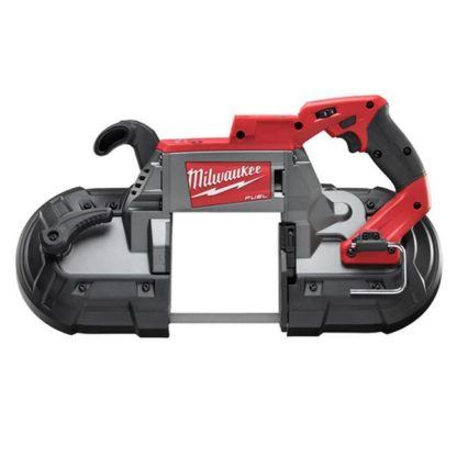Milwaukee 2729-20 M19 FUEL Deep Cut Band Saw