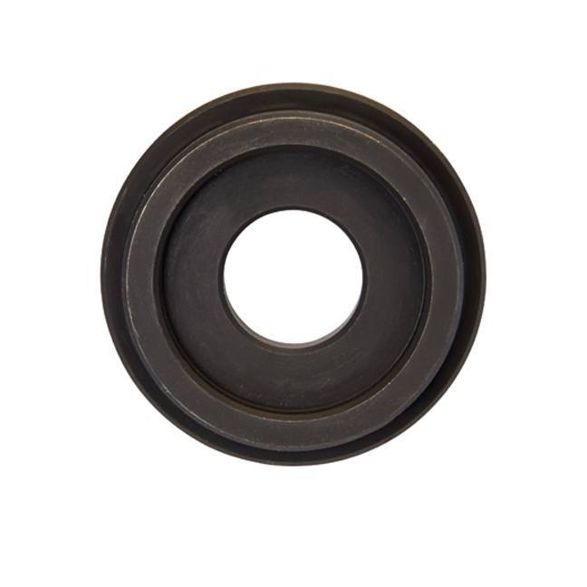 Milwaukee 49-16-2685 Adapter for M18 Knockout Tool
