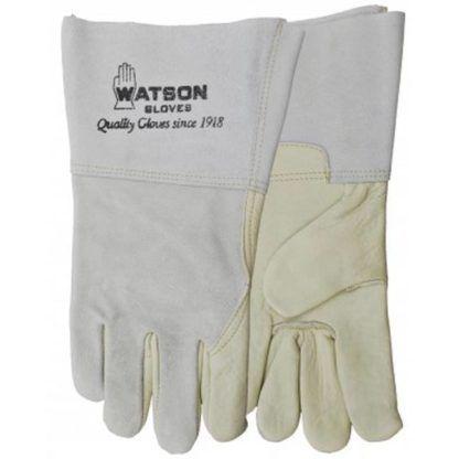 Watson 2757 Fabulous Fabricator Welding Gloves