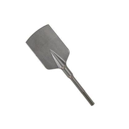 Bosch HS1906 Aspalt Cutter SDS-max Hammer Steel