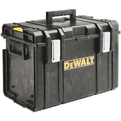 DeWalt DWST08204 XL Case ToughSystem