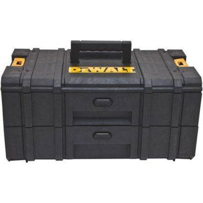 DeWalt DWST08225 DS250 Drawer Unit ToughSystem