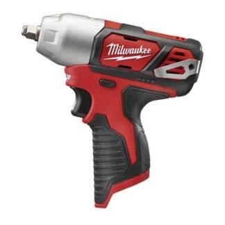 Milwaukee 2493-24 M12 Cordless 4-Tool Combo Kit