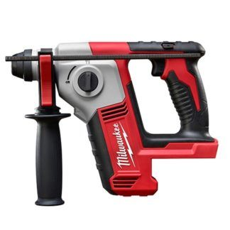 "Milwaukee 2612-20 M18 5/8"" SDS Plus Rotary Hammer"