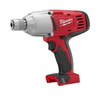 "Milwaukee 2665-20 M18 7/16"" Hex Utility Impacting Drill"