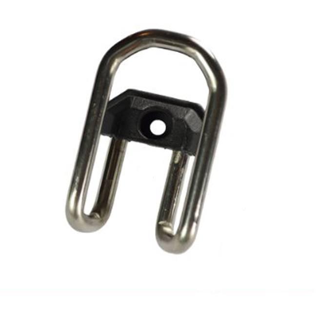 Milwaukee 42-70-5150 Replacement Belt Hook