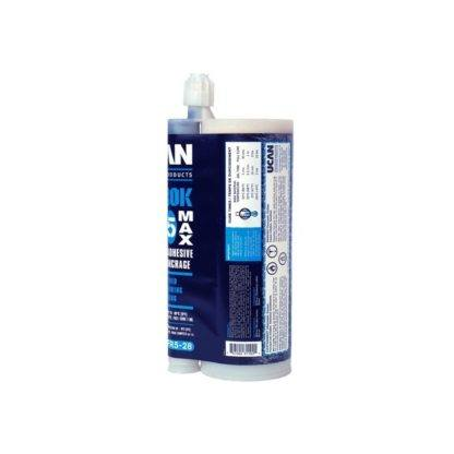 UCAN FR5-28MAX Injection Anchoring Adhesive