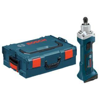 Bosch DGSH181BL 18V Die Grinder w/ L-BOXX2