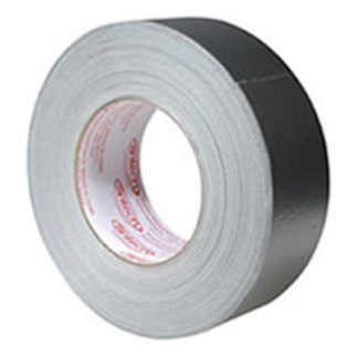 "Cantech 94 Series Multi-Purpose Duct Tape - 2"" x 60yds."