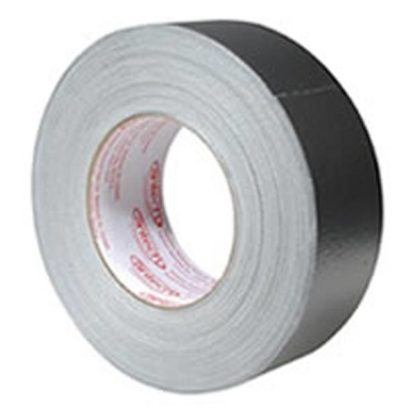 """Cantech 94 Series Multi-Purpose Duct Tape - 2"""" x 60yds."""