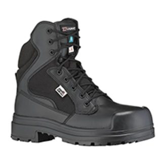 "Dynamic SF66011 Volga Industrial 6"" Safety Boots"