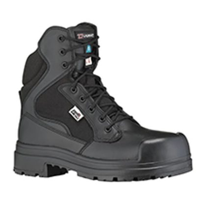 "Dynamic SF66011 Volga Industrial 6"" Safety Boots"