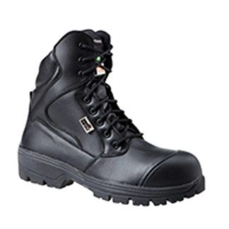 "Dynamic SF69531 Drave Industrial 6"" Safety Boots"