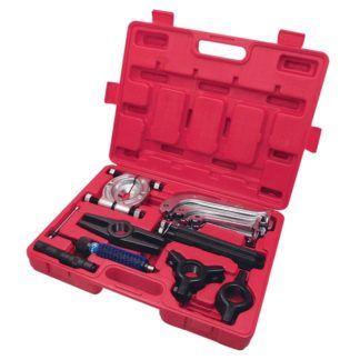 Jet 770152 22-Piece 10-Ton Hydraulic Gear Puller Set