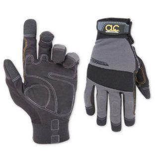 Kuny's 125 Handyman Gloves