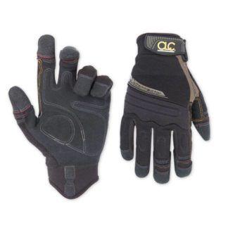 Kuny's 130 Subcontractor Gloves
