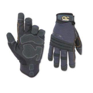 Kuny's 145 Tradesman Gloves