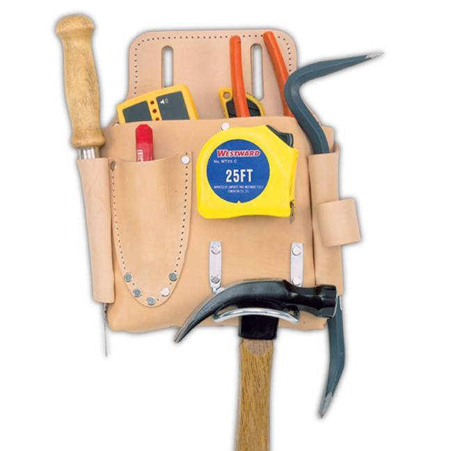 Kuny's DW-1017 Drywall Tool Pouch