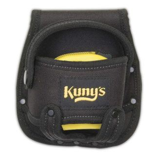 Kuny's HM-1218 Large Tape Holder