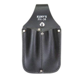 Kuny's PH-34 Utility Pouch