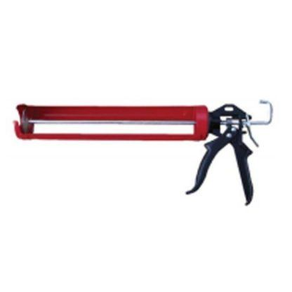 NuFlex 128 300 ML Caulking GunNuFlex 128 300 ML Caulking Gun