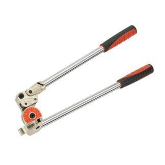 Ridgid 38043 Heavy Duty Instrument Bender