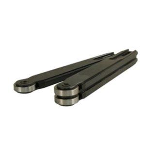 Makita 122235-4 Chain Mortiser Chain Bar