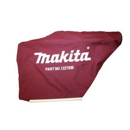 Makita 122793-0 Dust Collection Bag