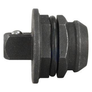"""Makita 134745-9 3/8"""" Socket Adapter"""