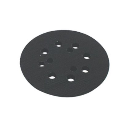 Makita 193522-8 Backing Pad