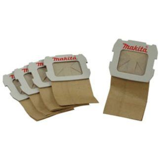 Makita 194746-9 Paper Disposal Bags