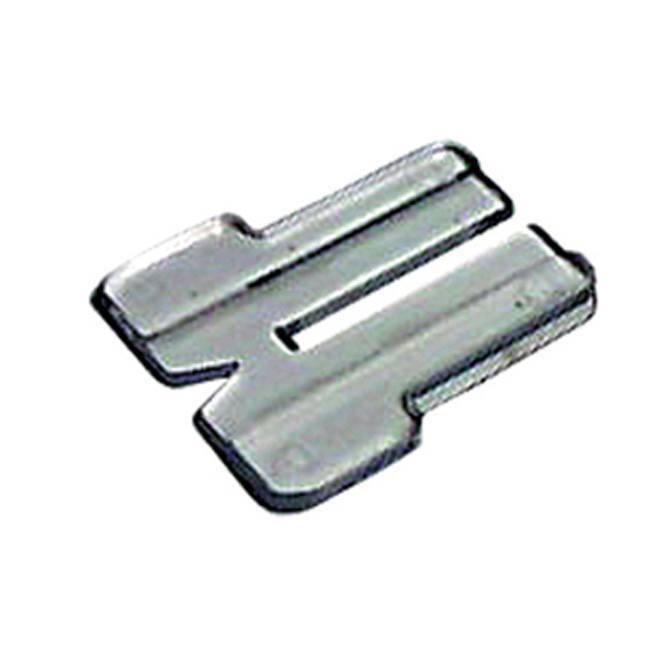 Makita 415524-7 Anti-Splintering Device