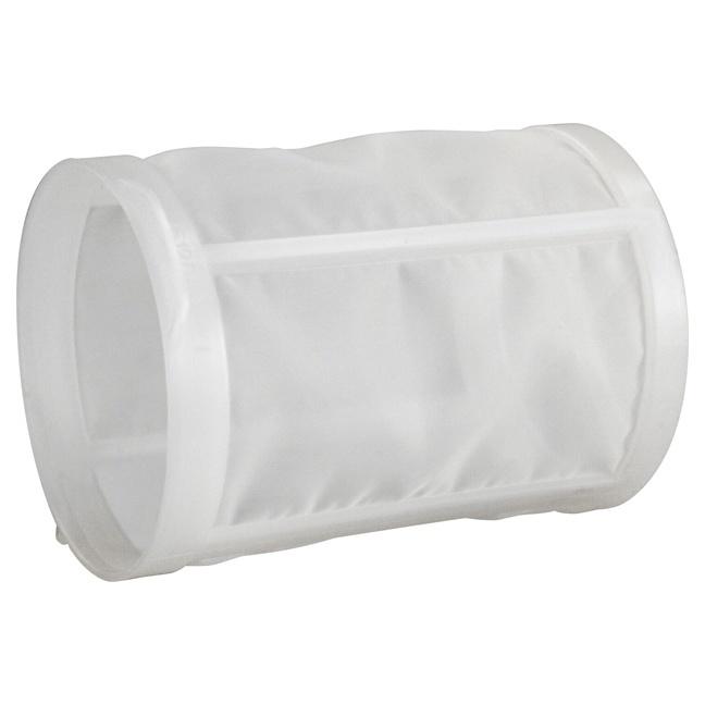 Makita 451208-3 Cordless Vacuum Reusable Pre-Filter