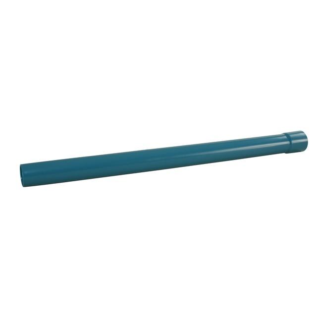 Makita 451244-9 Cordless Vacuum Extension Pipe
