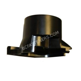 Makita 451329-1 Nozzle Assembly for Planers