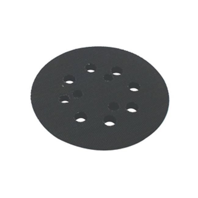 Makita 743081-8 Backing Pad