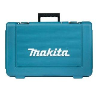 Makita 821524-1 Replacement Carry Case for DLX2055M