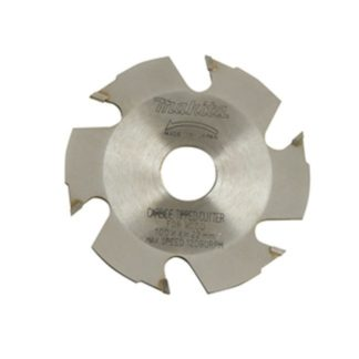 "Makita A-95118 4"" Plate Joiner Blades"