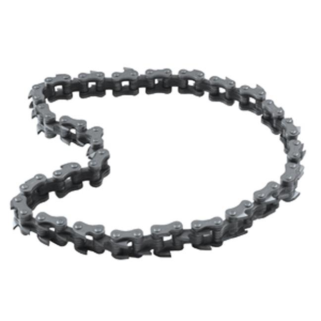 Makita Chain Mortiser Cutter Chain