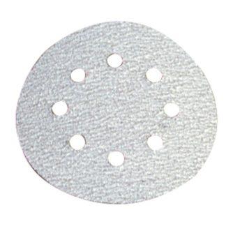 """Makita 5"""" Random Orbit Sander Abrasive Paper"""