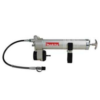 Makita T-01797 Grease Gun Attachment