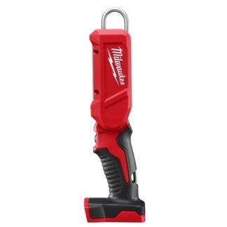 Milwaukee 2352-20 M18 LED Stick Light