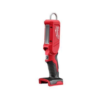 Milwaukee 2352-20 M18 LED Stick Light Angle