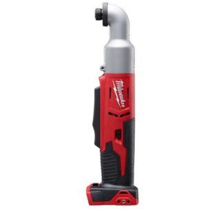 """Milwaukee 2667-20 M18 2-Speed 1/4"""" Right Angle Impact Wrench"""
