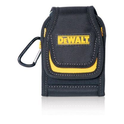 DeWalt DG5114 Heavy-Duty Smartphone Holder