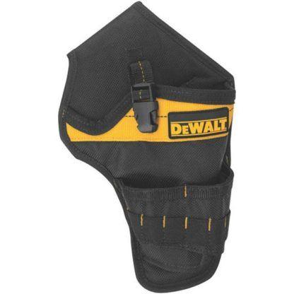 DeWalt DG5120 Heavy-Duty Drill Holster