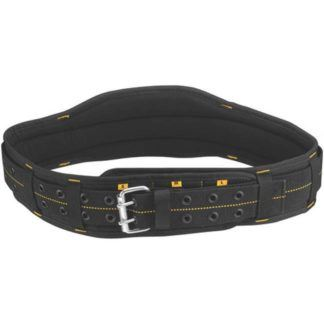"DeWalt DG5125 Heavy-Duty 5"" Padded Belt"