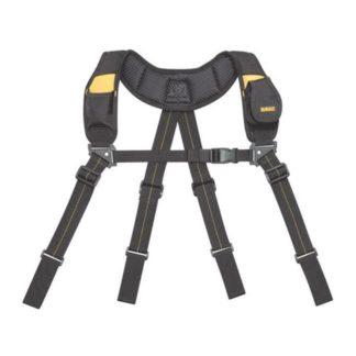 DeWalt DG5132 Heavy-Duty Yoke-Style Suspenders