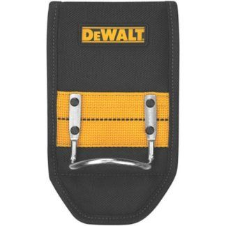 DeWalt DG5139 Heavy-Duty Hammer Holder